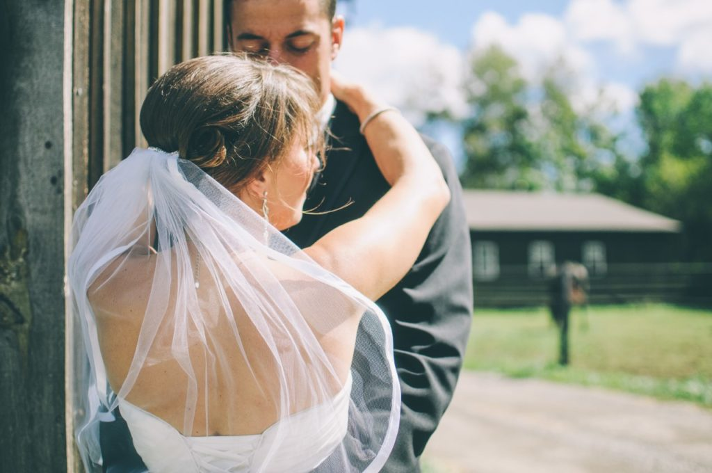 5 Best Mail Order Bride Sites For A Happy Marriage Post Thumbnail