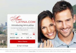 Amo Latina Website Post Thumbnail